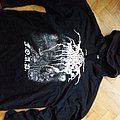 Darkthrone - F.O.A.D Hoodie Hooded Top