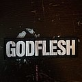 Godflesh - Patch
