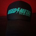 Weedeater - Cap Other Collectable