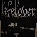 Lifelover - Erotik flag Other Collectable