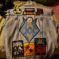 Sodom - Battle Jacket - Battle Jacket