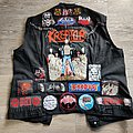 Battlejacket Update June