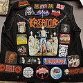 Battlejacket update September