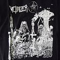 Victimizer for sale  TShirt or Longsleeve