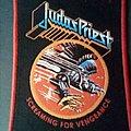 Judas Priest - Patch - Patch