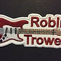 Robin Trower - Patch - Patch