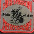 Jefferson Airplane - Patch - Patch