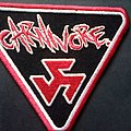 Carnivore - Patch - Patch