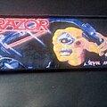 Razor - Patch - Patch