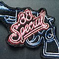 38 Special - Patch - Patch