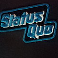 Status Quo - Patch - Patch