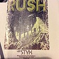 Rush - Other Collectable - I-Phone  6 Case