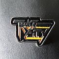 Pin Pin / Badge