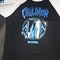 Cauldron - TShirt or Longsleeve - T-Shirt