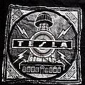Tesla - Other Collectable - Bandana
