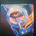 Triumph - Other Collectable - Coaster