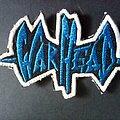Warhead - Patch - Patch