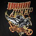 Uriah Heep - TShirt or Longsleeve - T-Shirt