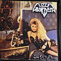 Lizzy Borden - Patch - Patch