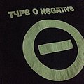 "Type O Negative ""Dead Again""World Tour 2007"