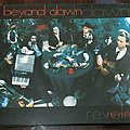 Beyond Dawn ‎– Revelry (Digipack)