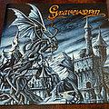 Graveworm – Underneath The Crescent Moon