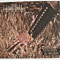 Nokturnal Mortum - Tape / Vinyl / CD / Recording etc - Nokturnal Mortum – Мировоззрение Weltanschauung (2 CD...