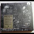 Darkthrone – F.O.A.D.  Clam BOX