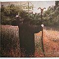 NOKTURNAL MORTUM - Goat Horns Digibook