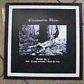 CLANDESTINE BLAZE – Archive Vol. 3 (Black Vinyl)