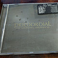 Primordial ‎– The Gathering Wilderness