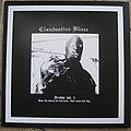 CLANDESTINE BLAZE – Archive Vol. 2 (Black Vinyl)