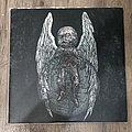 Deathspell Omega - Tape / Vinyl / CD / Recording etc - DEATHSPELL OMEGA – Si Monvmentvm Reqvires, Circvmspice. (Double Black...