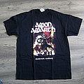 AMON AMARTH - Surtur Rising (T-Shirt)