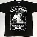 THE DOORS - Jim Morrison (Whiskey Bar) (T-Shirt)
