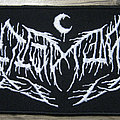 Leviathan Logo Patch