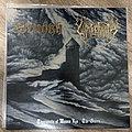 Drudkh - Tape / Vinyl / CD / Recording etc - DRUDKH/WINTERFYLLETH – Thousands Of Moons Ago/The Gates (Dark Blue Vinyl)