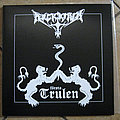 ARCKANUM – Första Trulen (Marbled Vinyl)