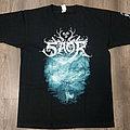 SAOR - Forgotten Paths (T-Shirt)