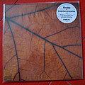 Drudkh / Paysage D'Hiver – Somewhere Sadness Wanders / Schnee [IV] Black Vinyl