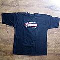 Various Artists - TShirt or Longsleeve - In Memory Of Jan Stuart (T-Shirt) VERY RARE