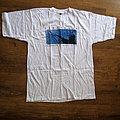 TEMNOZOR - Volnitcey V Prosin Nochey (RARE T-Shirt)
