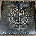 Carpathian Forest – Skjend Hans Lik (Black Vinyl)