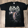 HADES - Millenium Nocturne (T-Shirt)