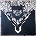 AD HOMINEM – Napalm For All (Black Vinyl)