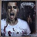AVULSED - Yearning For The Grotesque (Black Vinyl)