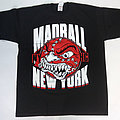 MADBALL - New York (T-Shirt)