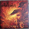 Nokturnal Mortum - Істина / Verity Double Black Vinyl