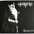 NOKTURNAL MORTUM - Нехристь Nechrist Digibook