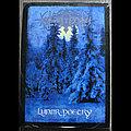 Nokturnal Mortum – Lunar Poetry IDigipack A5)